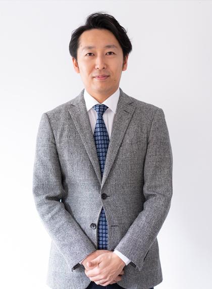 FUJITA税理士法人 代表 藤田 賢